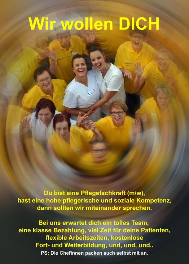 Anzeige_Dressen_Laprell_FINAL-web